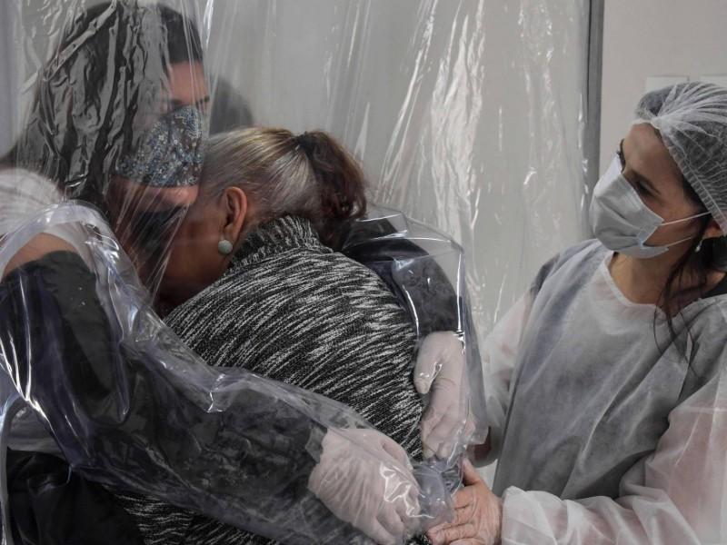 ¿Cuándo acabará la pandemia por Covid-19?