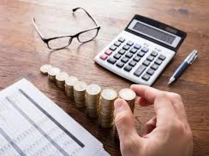 ¿Cuánto pagan los ciudadanos de impuestos?