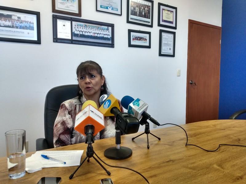 Cuatro maestros cesados por acoso  sexual reporta el COBACH