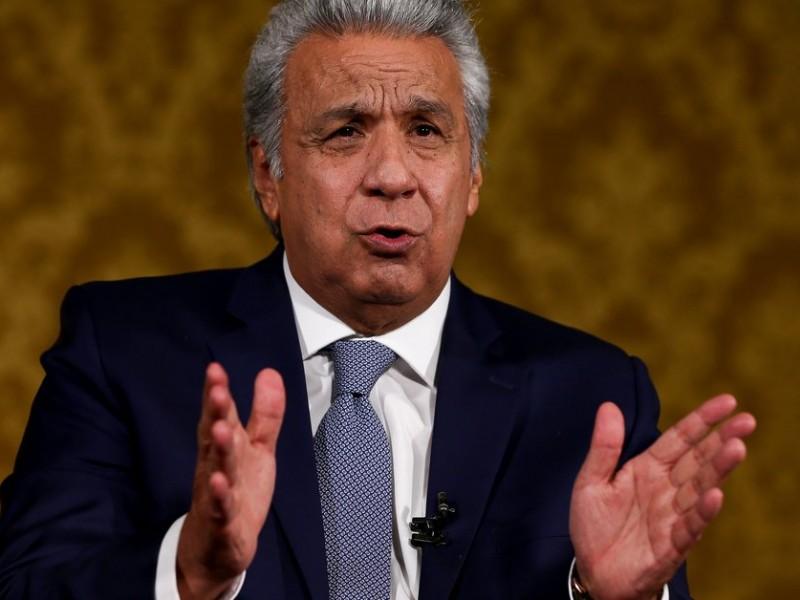 Cuatro presidentes defenderán la democracia en un foro en Miami