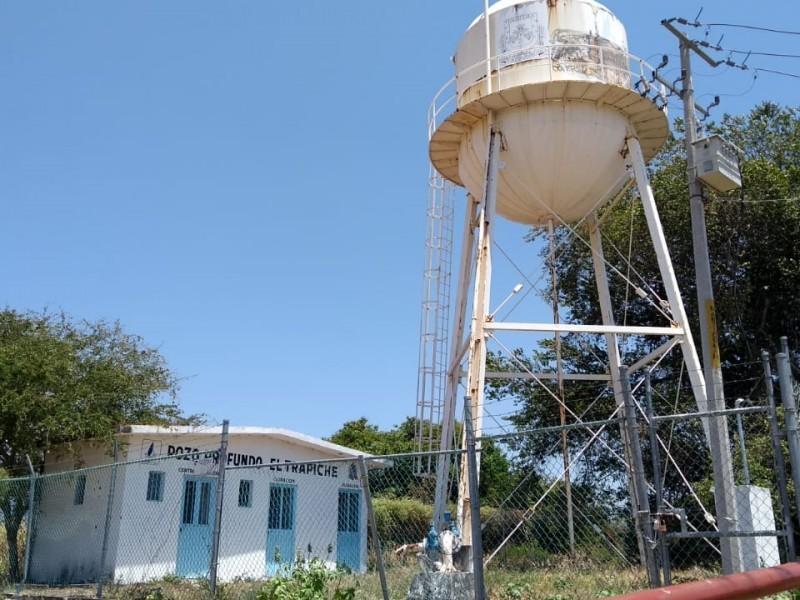Cuauhtémoc mantiene descuento del 8 por ciento en agua potable