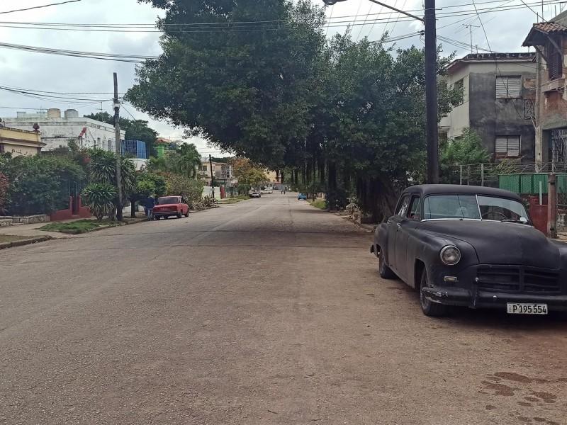 Cuba repasará con