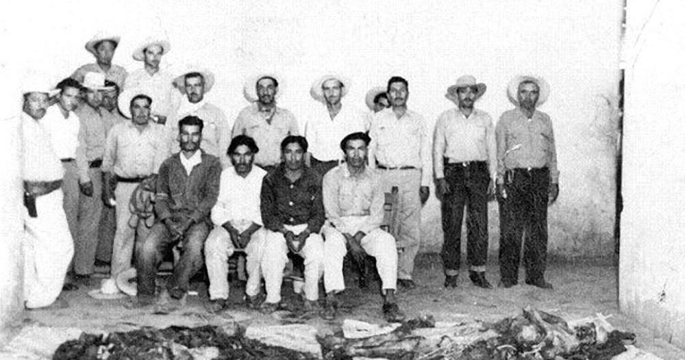 La imagen tiene un atributo ALT vacío; su nombre de archivo es los-huipas-una-familia-de-asesinos-seriales-de-huatabampo-16040845802.jpg