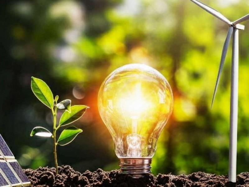 Cuestiona Coparmex a Legisladores sobre las energías limpias y accesibles.