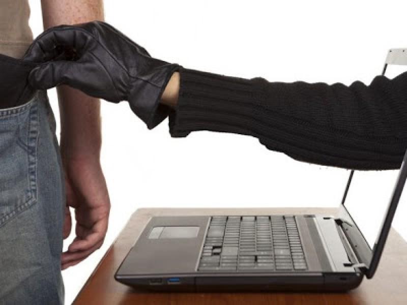 ¡Cuidado! Podría ser víctima de financieras fraudulentas