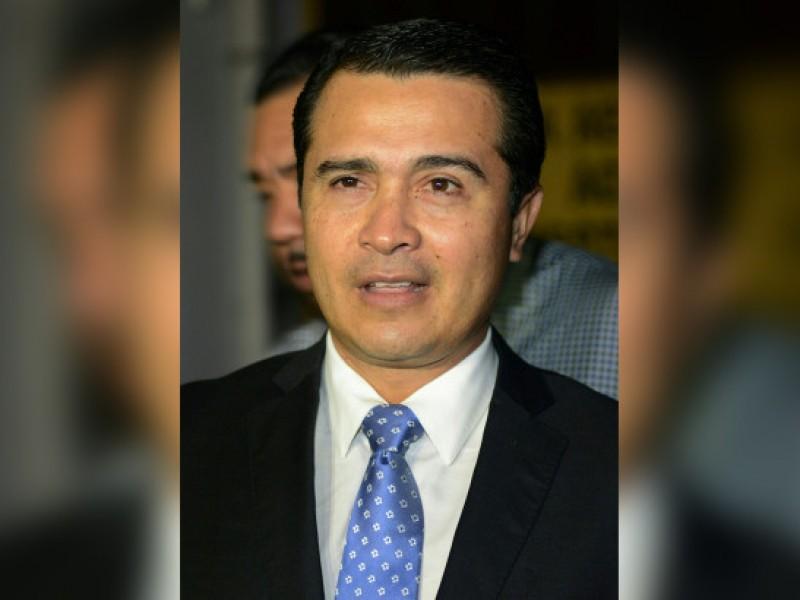 Culpable por narcotráfico hermano del presidente de Honduras