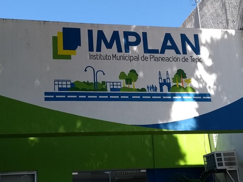 Cumple 4 años de su creación el IMPLAN