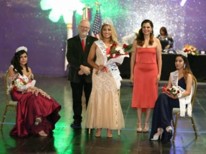 Cumple 6 años federación zacatecana en Atlanta