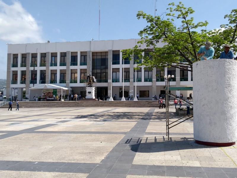 Cumplirá Tuxtla Gutiérrez 126 años de su fundación
