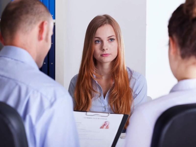 Currículo atractivo, clave para encontrar empleo