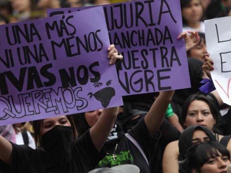 Dan de baja a funcionario misógino de Yucatán