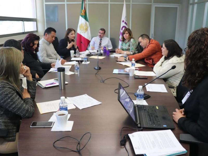Dan ultimátum a Guadalupe para aplicar Cabildo Abierto