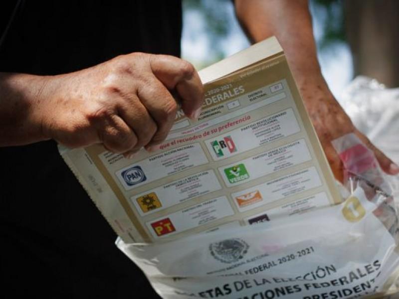 Gastarán hasta $648 mil por candidata en elección de Tlaquepaque