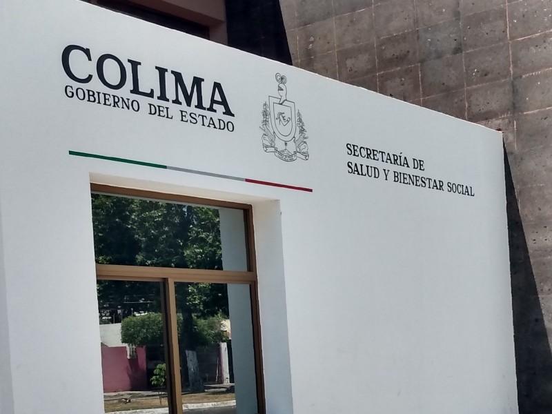 Darán de alta a pacientes confirmados a Covid-19 en Colima