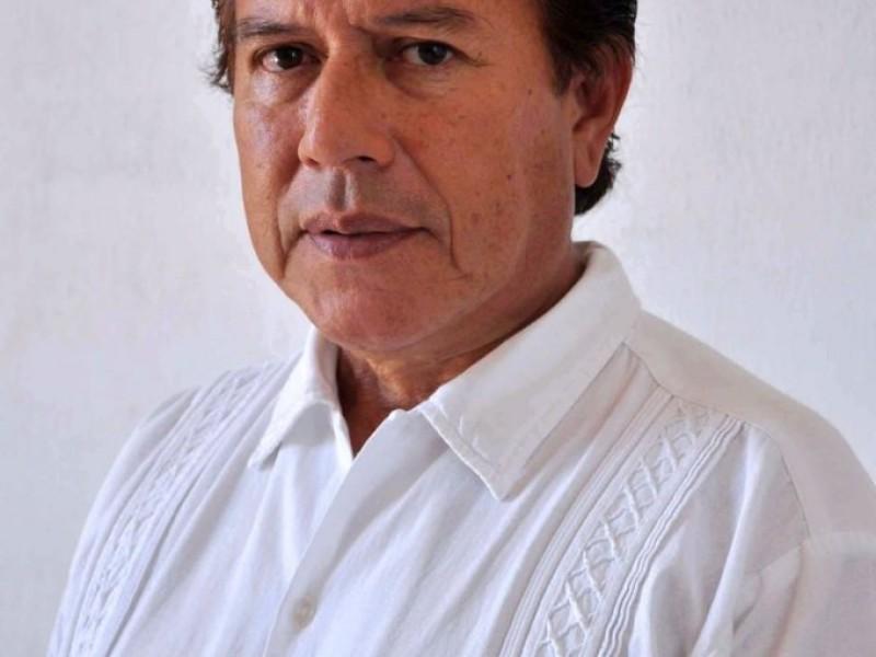 De luto la cultura en Veracruz