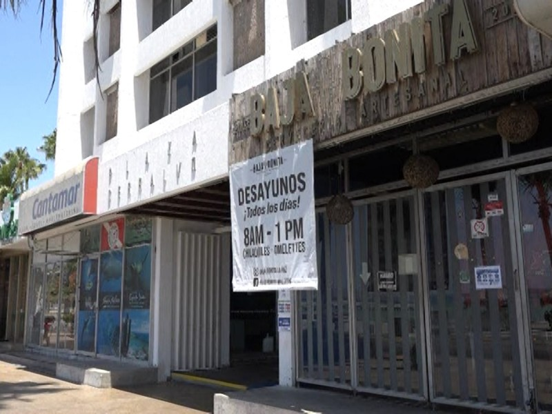 De marzo a noviembre Comercio Municipal otorgó 300 licencias