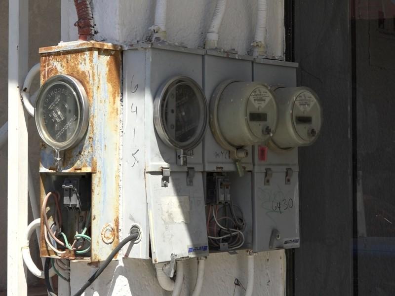 Debemos estar atentos a la reforma eléctrica: CERCA