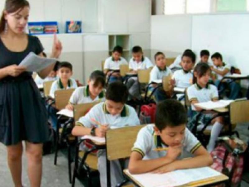 Deben regular los abusos de escuelas privadas en pandemia: abogado
