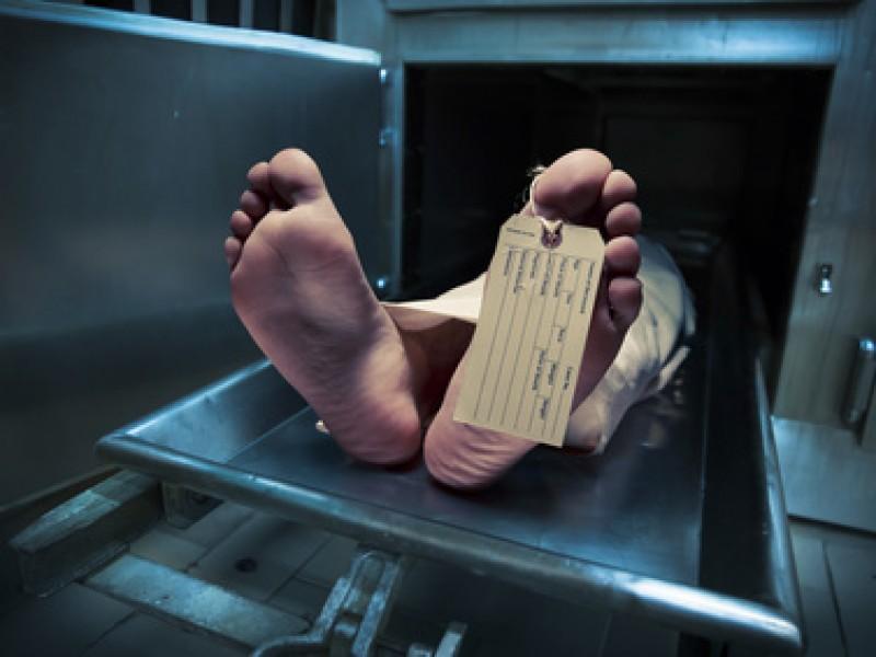 Deberán rendir cuentas sobre restos humanos