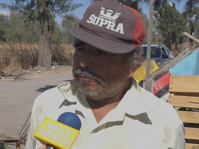 Décadas de padecer afectaciones por Tekchem