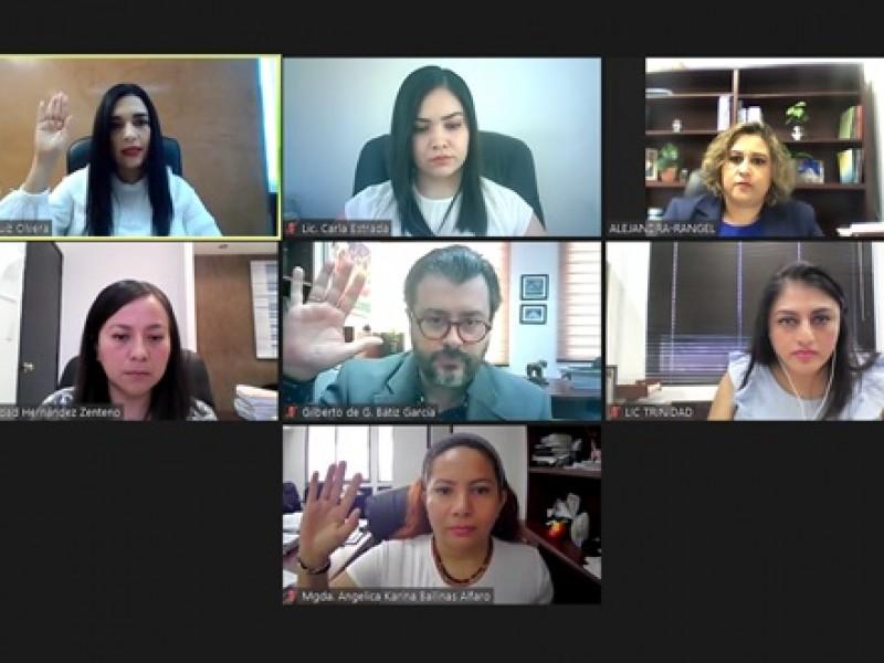 Declara TEECh inválida la elección de Emiliano Zapata