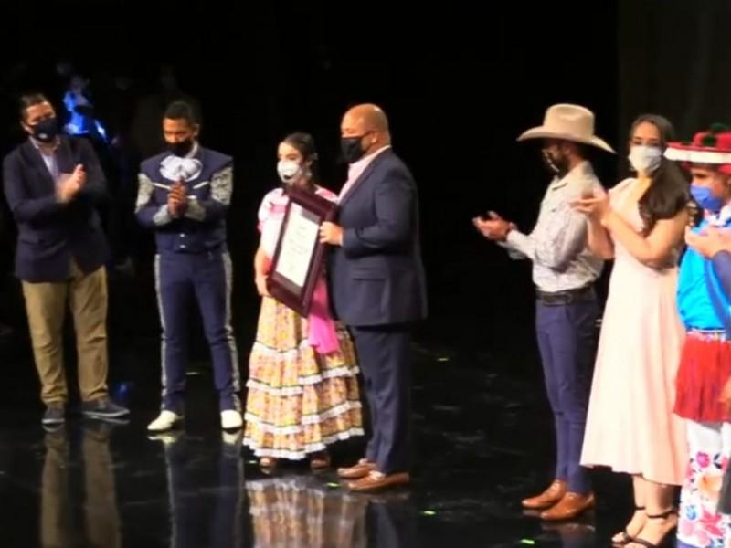 Declaran al mariachi Patrimonio Cultural Jalisciense