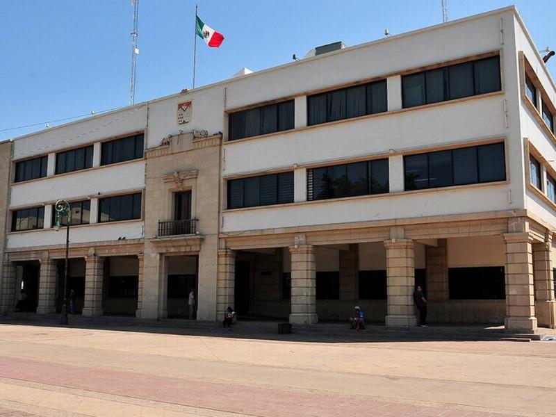 Bajó la deuda en Hermosillo con Célida López