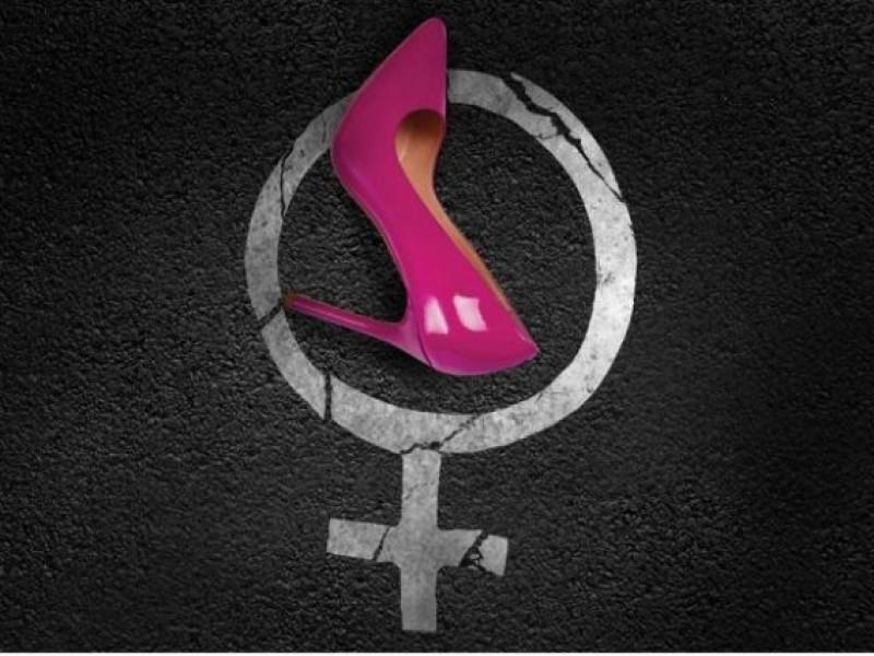 Decretan Alerta de Violencia de Género en CDMX