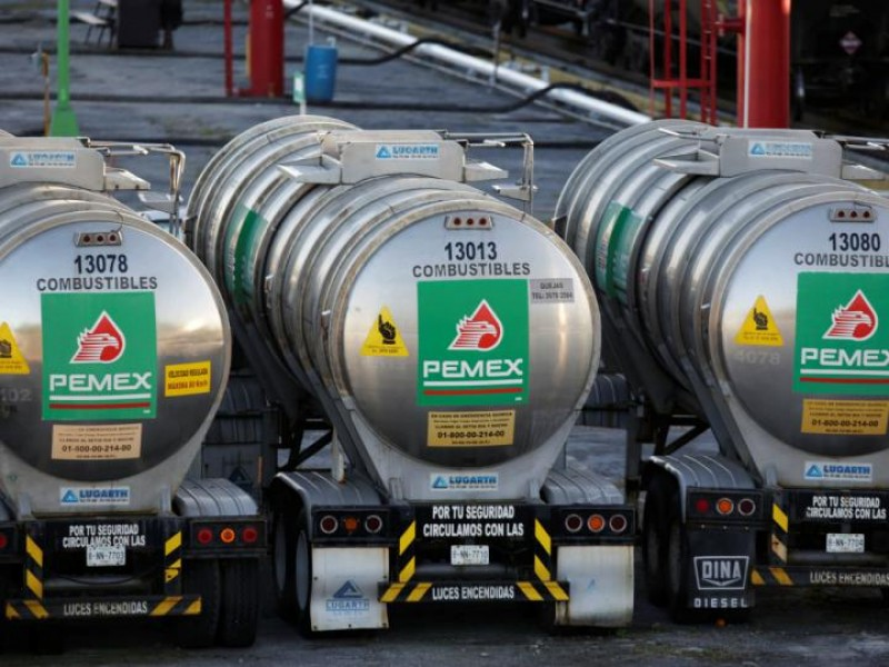 Decreto de hidrocarburos va contra grandes importadores: EGEO