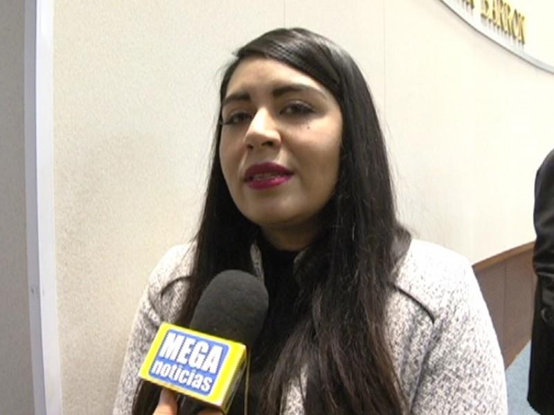 Defienden paquete económico de Zacatecas