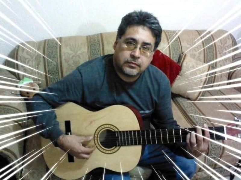Deja legado cultural para Guaymas, Ventura Cota Borbón