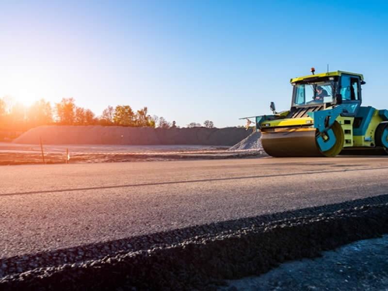 Demanda CMIC seguimiento a grandes proyectos de obra