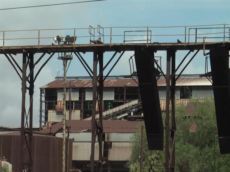 Demandan al alcalde respetar terrenos del ingenio azucarero