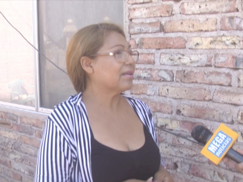 Denuncia ciudadana ser ignorada por Ayuntamiento