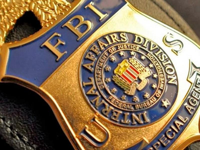 Denuncia FBI ataque de hackers rusos a redes en EU