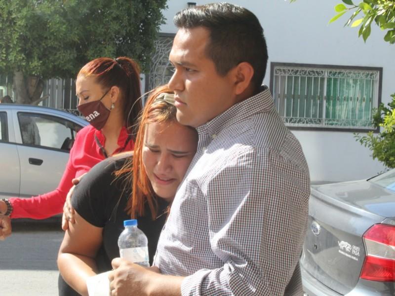 Denuncian detención arbitraria de colaboradores de Morena en Torreón