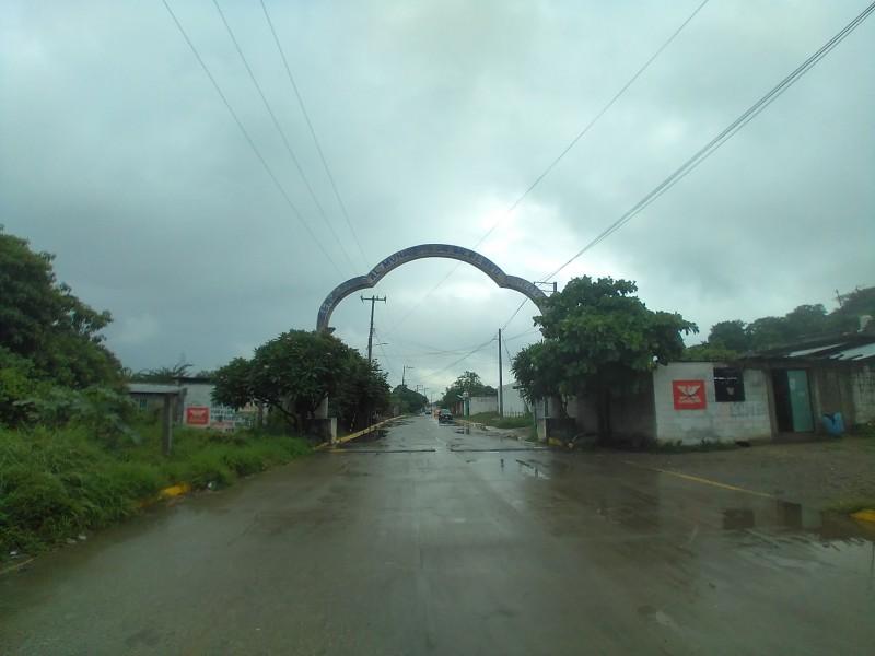 En Huilotepec