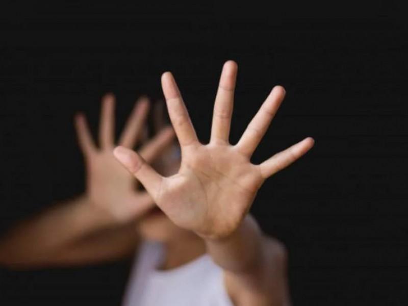 Denuncian red de abuso sexual de menores en escuelas