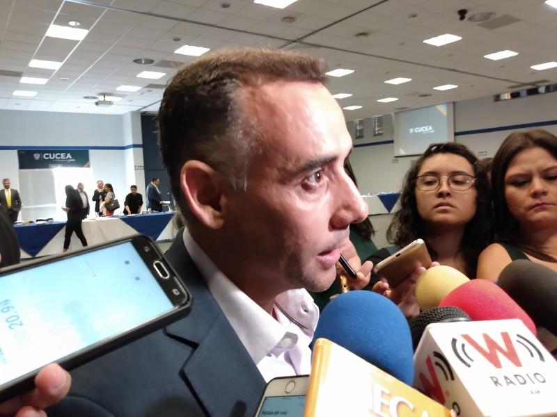 Denunciara SADER huertas aguacateras irregulares