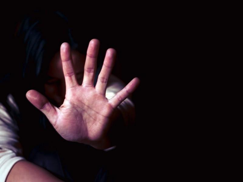 Denuncias de violencia contra la mujer aumentaron 30%