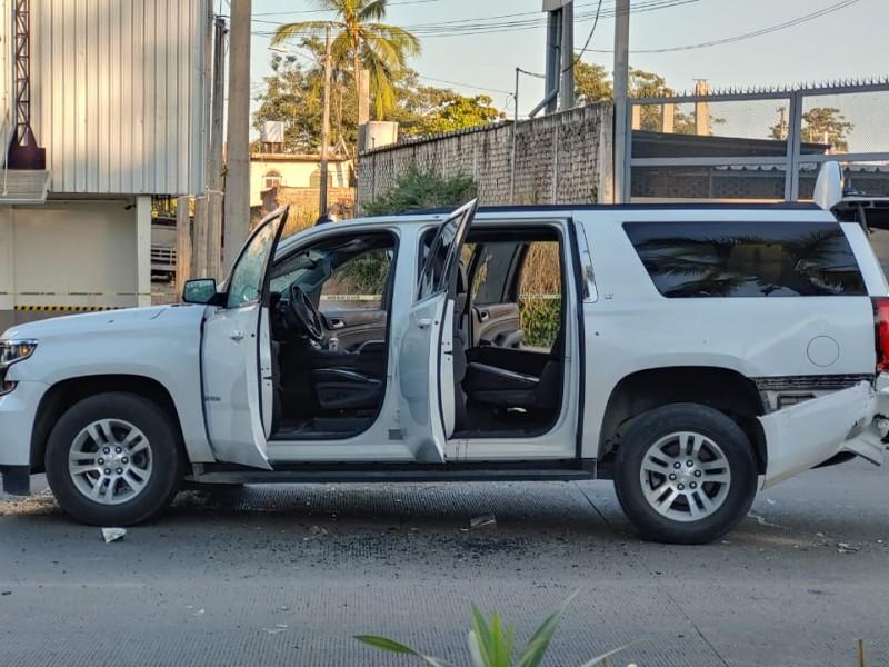 Descartan secuestro de Tomé; investigan conflictos inmobiliarios