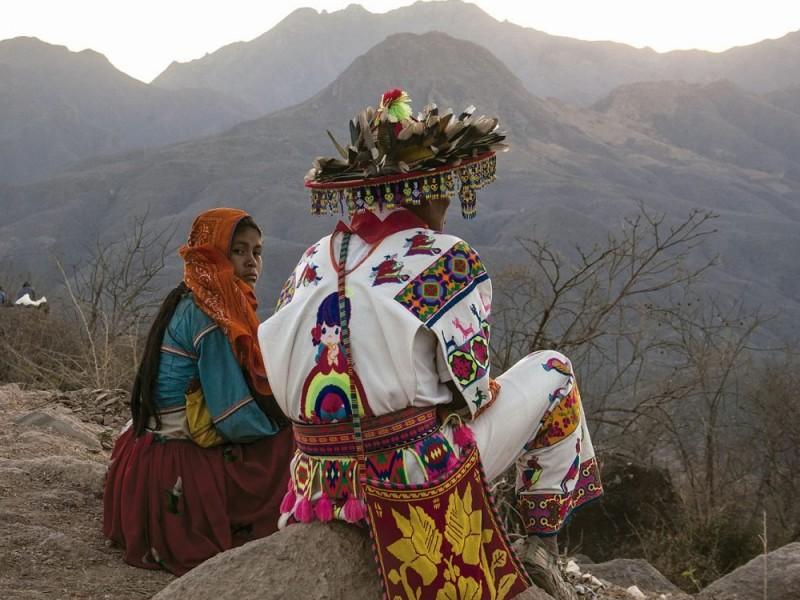 Dependencias indígenas deberán de tener presupuesto