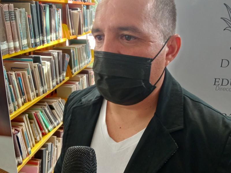 DEPORTE EN DURANGO CIERRA EL AÑO CON ACTIVIDADES EN MUNICIPIOS