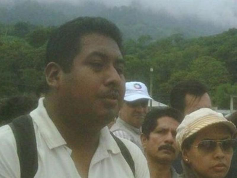 Derechos Humanos condena homicidio de periodista en Chiapas