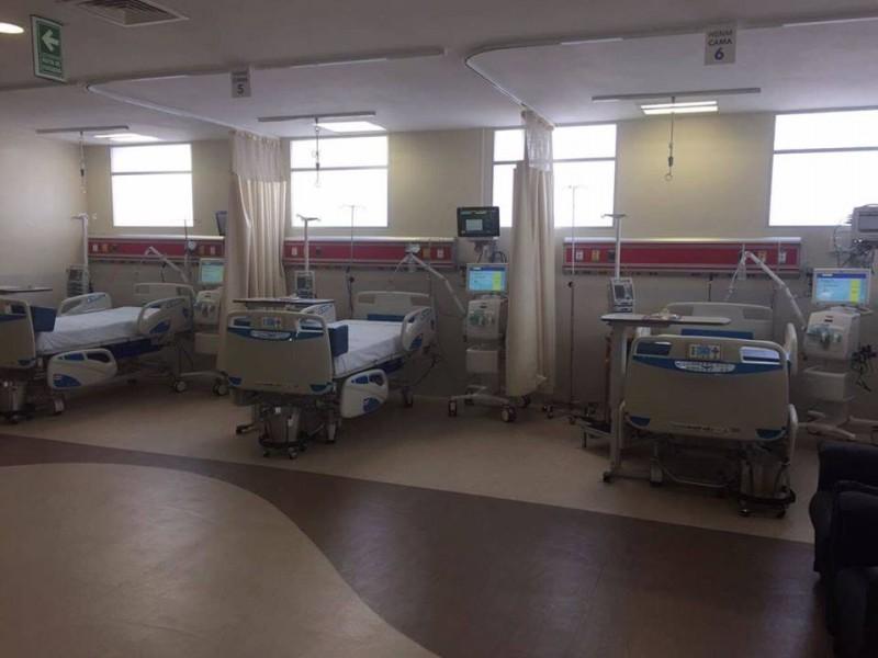 Desactualizada Red IRAG informa Secretaría de Salud en Nayarit