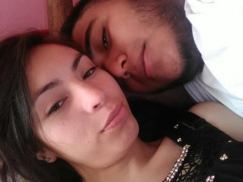 Desaparece Tuxpeño y su esposa en Guadalajara