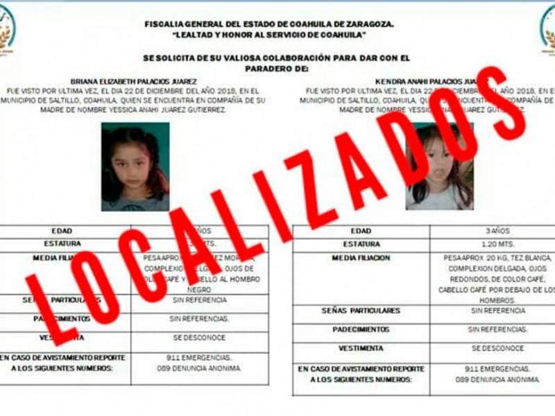 Desaparecen en Coahuila cuatro mujeres por semana