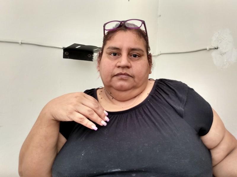 Desaparecidos en Colima trabaja en redes sociales por Coronavirus