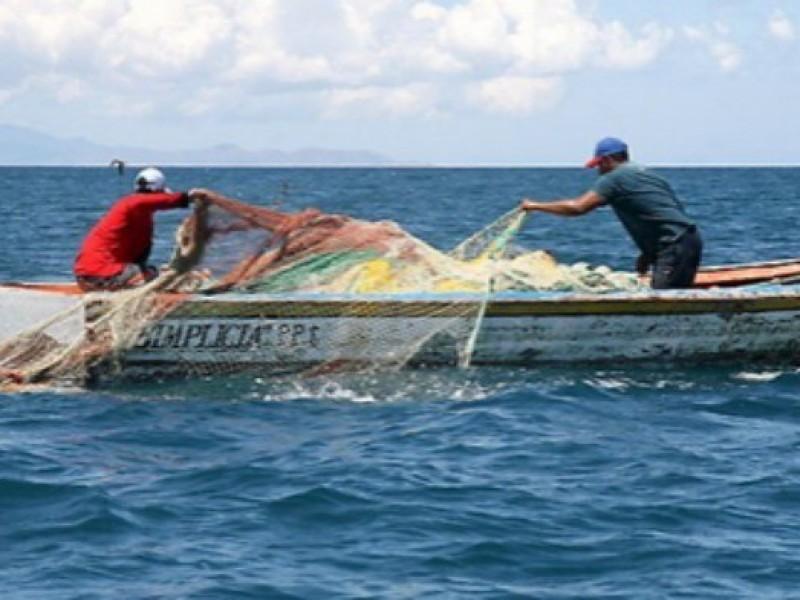 Desaparición de subsidio causó desempleo en 3 mil pescadores sonorenses