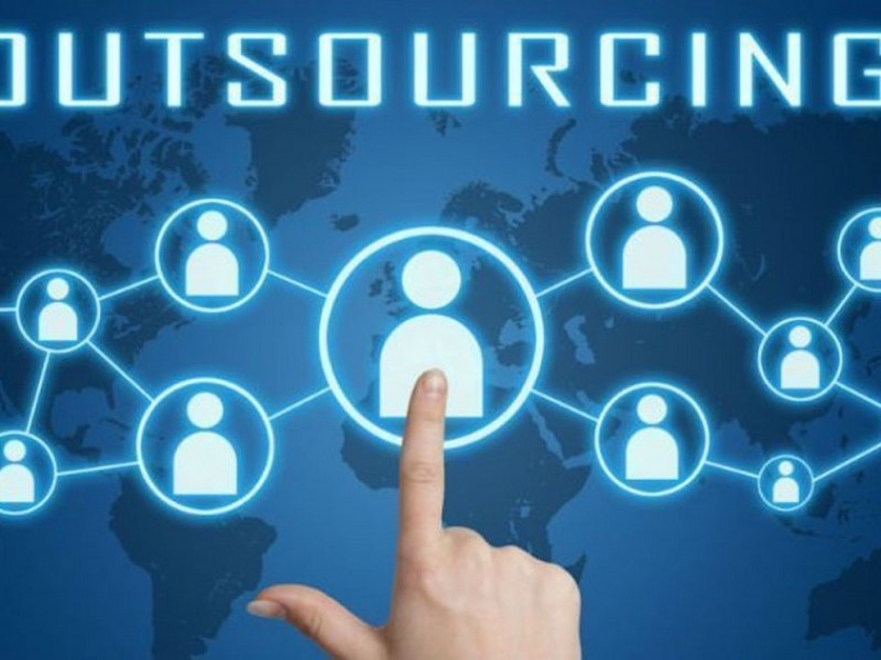 Desaparición del outsourcing afectar inversiones y empleos